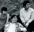 Films at the Embassy of Japan:Adrenaline Drive アドレナリンドライブ