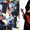 Lisa Ueda: Children's Day Recital