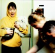 London Korean Film Night: Barking Dogs Never Bite (2000)
