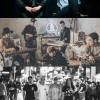 K-MUSIC FESTIVAL 2016: K-Rock Showcase