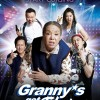 London Korean Film Night: Granny's Got Talent (2015)