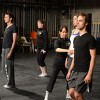Izumi Ashizawa – Japanese physical performance workshop