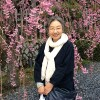 Shojin ryori: Japanese temple cuisine, with Mari Fujii