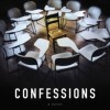 Japan Society Book Club: Confessions by Kanae Minato