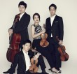 Korean Sounds Series 3 – East Meets West