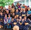 Okinawa Day 2016