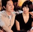 London Korean Film Night: Singles (2003) with Intro by Paul Quinn