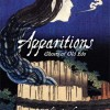 Japan Society Book Club: Apparitions – Ghosts of Old Edo by Miyuki Miyabe