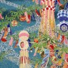 Tanabata: Celebrate the Japanese Star Festival at Kew Gardens