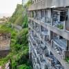 A Ruin Nation: Excavating Japan's Haikyo Boom – Mark Pendleton