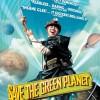 London Korean Film Night: Save the Green Planet (2003)