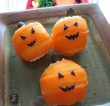 Family Cookery Day – Make a Hallowe'en Bento