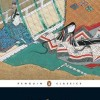 Japan Society Book Club: The Pillow Book by Sei Shōnagon