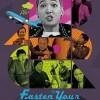 London Korean Film Night: Fasten Your Seatbelt (2013)