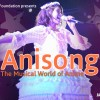 Anisong – The Musical World of Anime