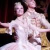 Ballerina: The Reason I Keep Dancing
