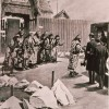From Dying Race to Indigenous People: the struggle over Ainu representation in modern Japan – Richard Siddle