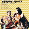OTOBOKE BEAVER/Say Sue Me 'Golden Week' 2017 Tour