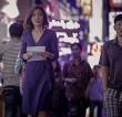 London Korean Film Night: Missing (2016)