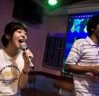 London Korean Film Night: Bandhobi (2009)
