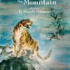 Japan Society Book Club: The Moon over the Mountain by Atsushi Nakajima