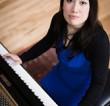 Kumi Matsuo – Piano Recital