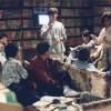 London Korean Film Night: La Vie en Rose