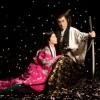 Ninagawa Company's Macbeth