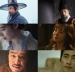 The 2nd London East Asia Film Festival 19-29 October 2017