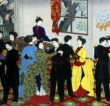 Meiji at 150: Meiji Japan and Victorian Britain in dialogue