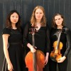 KCC House Concert with Odora Trio
