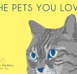 THE PETS YOU LOVE