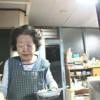 NHK World Documentary : Bacchan: Granny's Table