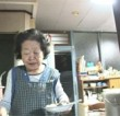 NHK World Documentary : Bacchan: Granny's Table