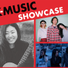 2018 K-MUSIC SHOWCASE