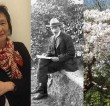 'Cherry' Ingram – the English Saviour of Japan's Cherry Blossoms – with Naoko Abe
