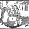 Translation and the public dissemination of science in Meiji-era Japan – with Ruselle Meade