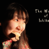 The Women of Ishikawa