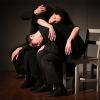 Tokyo Fugue – contemporary physical theatre from Japan