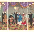 The Meiji Restoration from the British Perspective