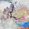 Resonating Surfaces by Akira Yamaguchi