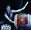 Taiko Meantime – Resonance Tour 2018