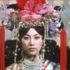 Tanaka Kinuyo: Nation, Stardom and Female Subjectivity