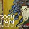 Van Gogh and Japan: The Provence Years