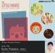 Author Talk: Kyoko Nakajima