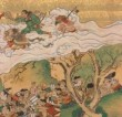 Private View: Explore the Japanese collection at the British Library