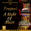 A Night of Music