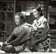 Films at the Embassy of Japan: Tokyo Story  東京物語