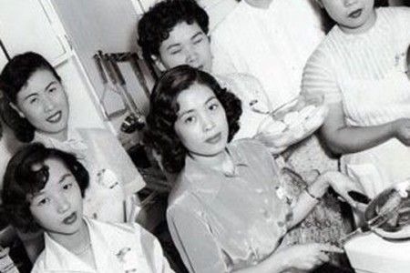 Tsunagu Connect: Uncovering the Lives of Japanese Women in the UK since 1945