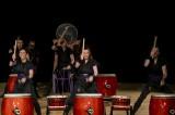 Shiki – music celebrating the four seasons of Japan